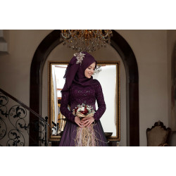 Hijab Clothing (141)