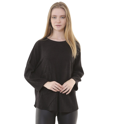 Winter Womens Blouse Prices