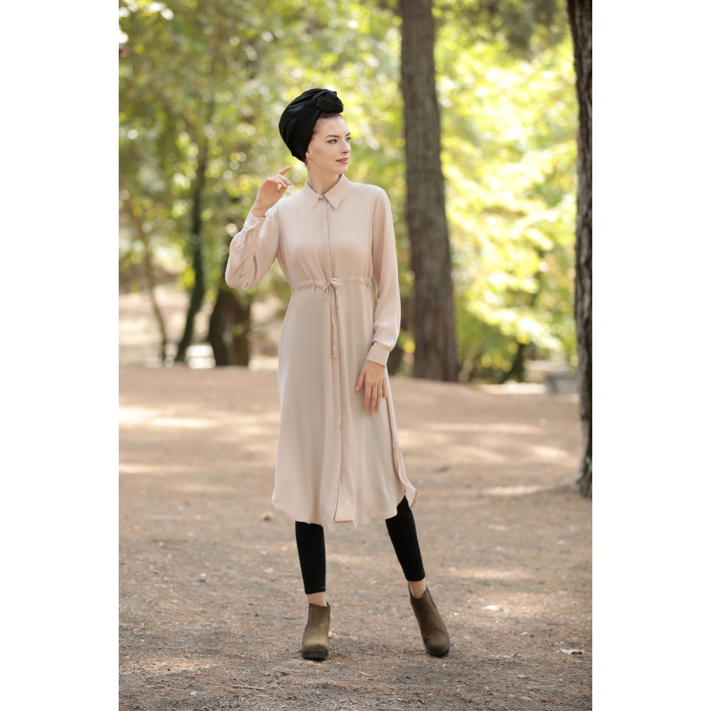 hijab tunic shop