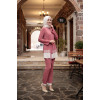 Hijab Suit Fashion